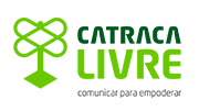 Catraca-livre-180x101