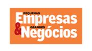 logo-11-180x101