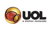 logo-33-180x101