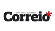 logo-55-180x101