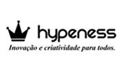 logo-88-180x101