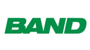 logo-99-180x101