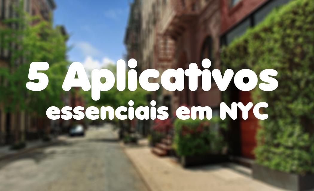 petisco-brazuca-salgados-coxinha-new-york
