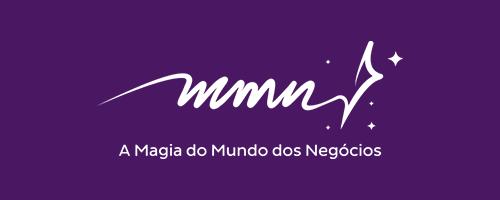 A MAGIA DO MUNDO DOS NEGOCIOS