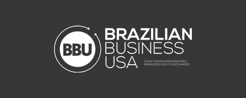 BRAZILIAN BUSINESS USA