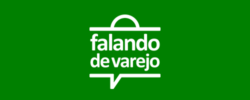 FALANDO DE VAREJO