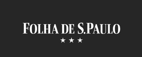 FOLHA DE SP