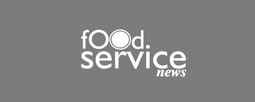 FOOD SERVICE NEWS