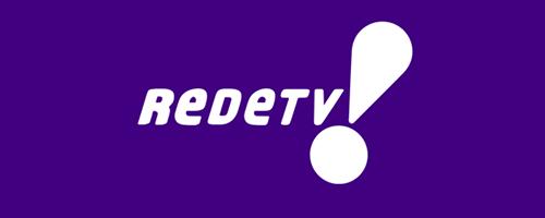 REDE TV