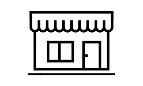 Store Petisco Brazuca