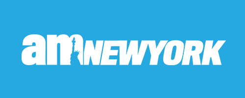 AM NEW YORK