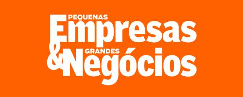 PEQUENAS EMPRESA GRANDES NEGOCIOS