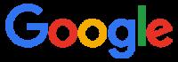 logo google 1