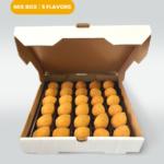 MIX BOX – 5